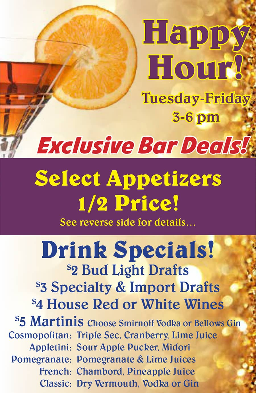 whats-new-happy-hour